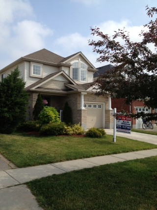104 Houghton St, Cambridge Ontario